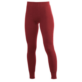Woolpower 200 Long Johns Unisex